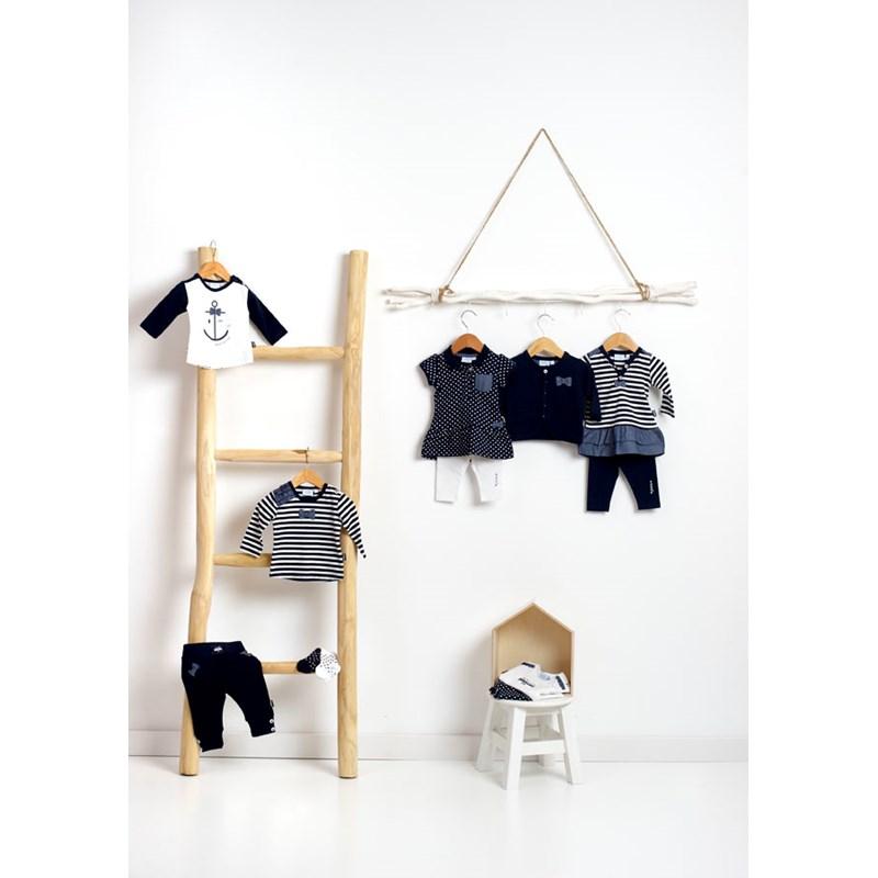 feetje babykleding, baby-label