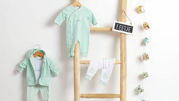 Feetje Babykleding.Feetje Babykleding Prachtige Babykleding Voor Newborns