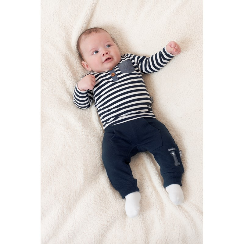 Feetje babykleding - prachtige babykleding voor newborns