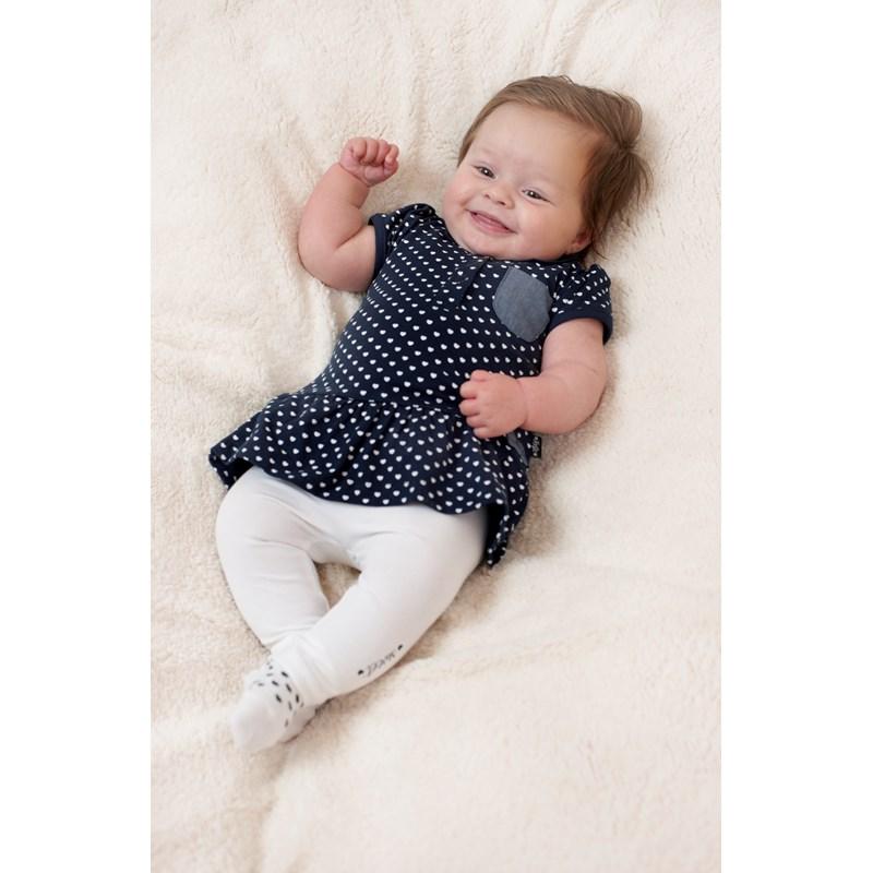 feetje babykleding, meisjes
