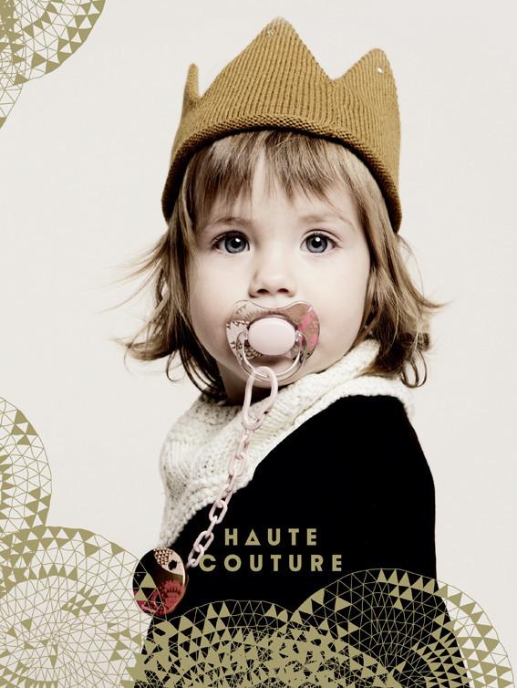 fopspeen, baby-label, fopspenen, fopspeentjes, mooie babyspenen