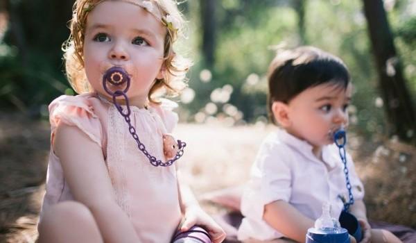 fopspenen, fopspeen, mooie babyspenen