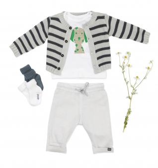 imps en elfs, babykleding, zomer 2016