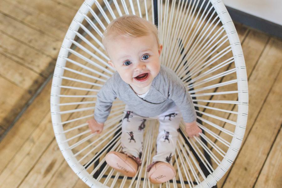 noeser babykleding, zomer 2016, hippe babykleding, baby jongen