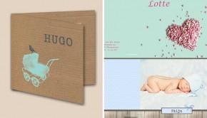 Geboortepost.nl, geboortepost, hippe geboortekaartjes, originele geboortekaartjes