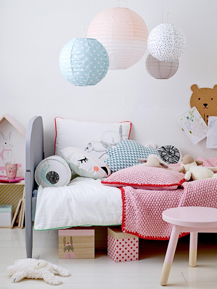 Hippe babykamer accessoires babykamer inspiratie babylabel - Baby meisje idee ...