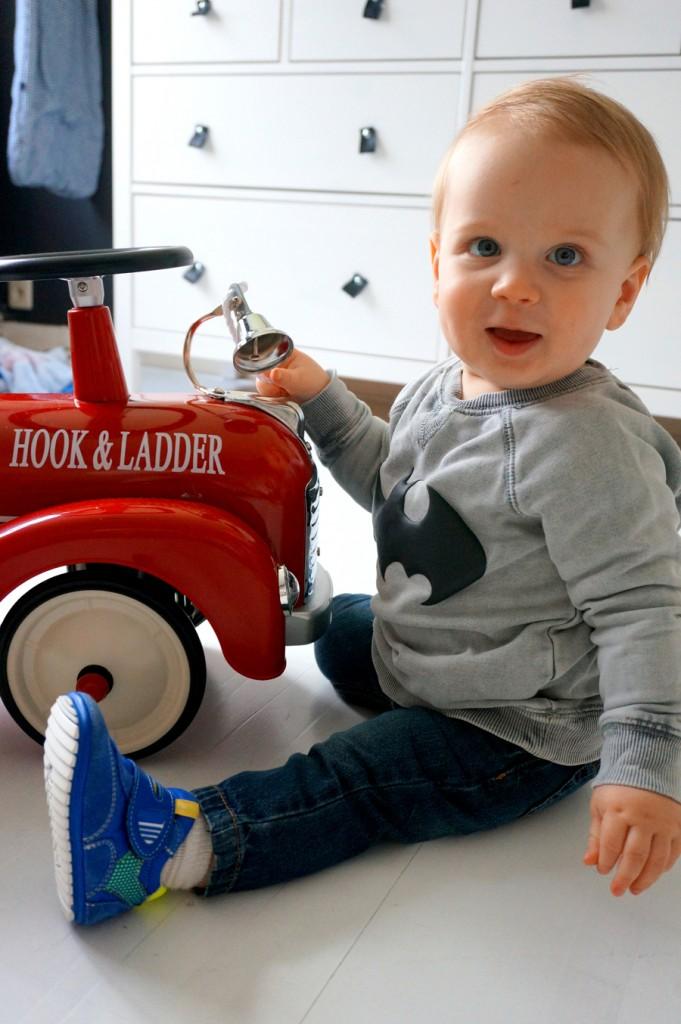 babyschoentjes shoesme, hippe babyschoenten, stoere baby jongensschoentjes