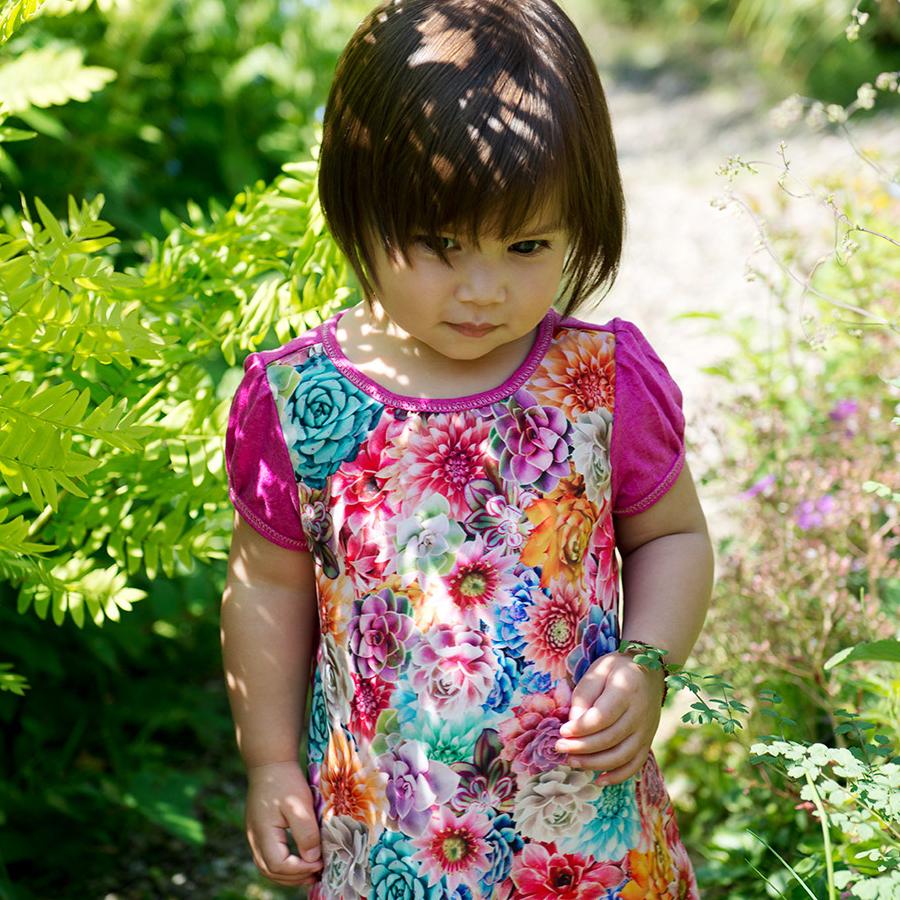 cakewalk-jurk-bloemen-girlslabel