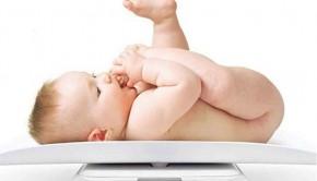 consultatiebureau, mamablog, babyblog