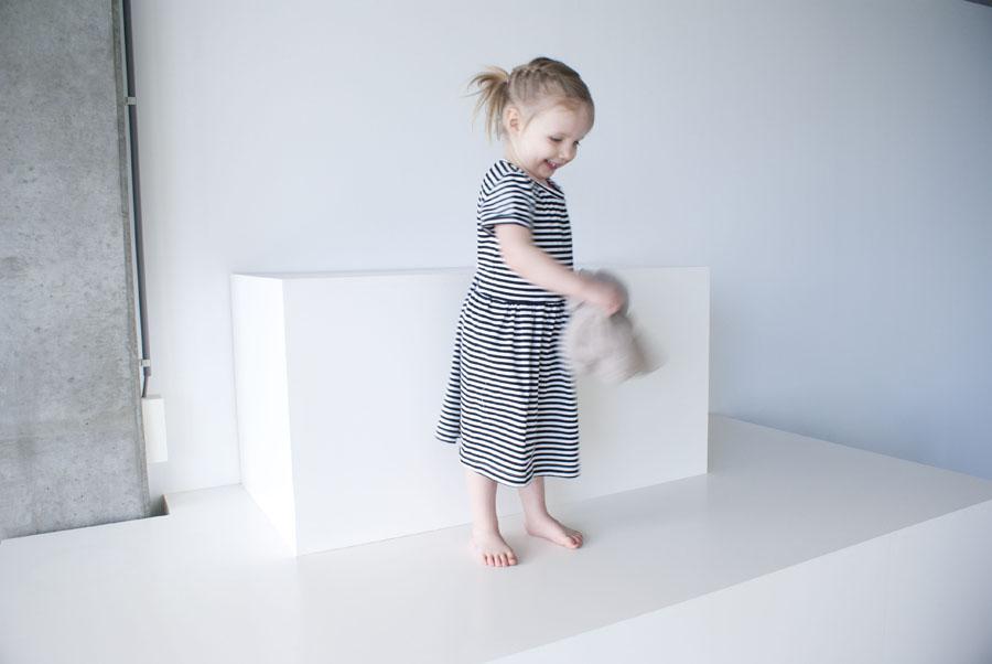 handgemaakte babykleding, handgemaakte kinderkleding, hippe babykleding, ebzo