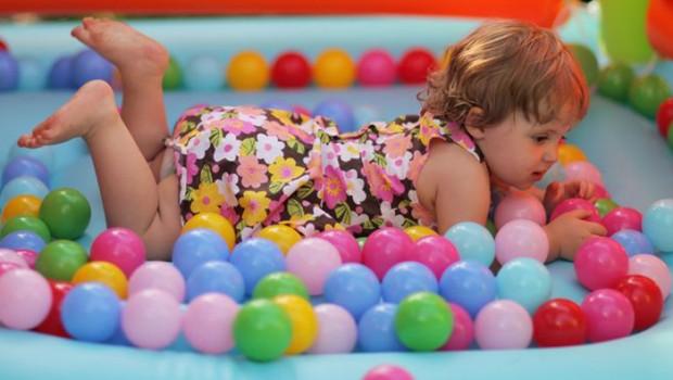 even kind zijn, mamablog, mamablogger, babylabel, babyblog