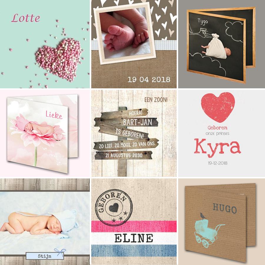 geboortepost. geboortepost.nl, hippe geboortekaartjes, leuke geboortekaartjes, persoonlijke geboortekaartjes, babylabel