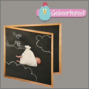 geboortepost.nl