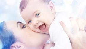 mama boeken, babyboeken, zwangerschapsboeken