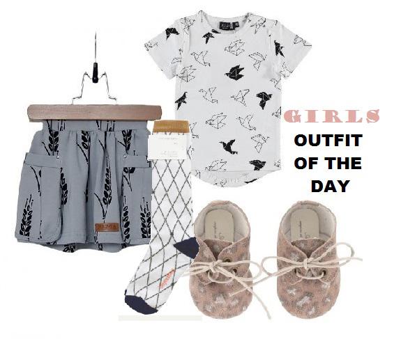 TIny Cottons, Zezuzulla, CarlijnQ, hippe babykleding, babylabel