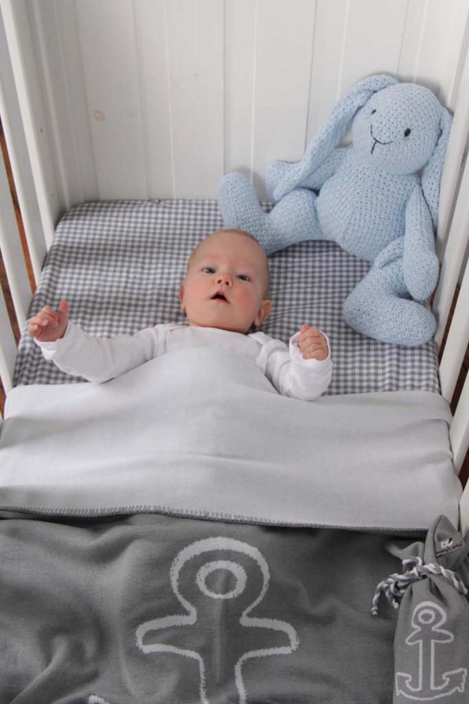 baby-dekbedset-babylabel