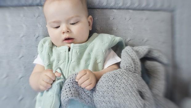 baby slaapzakken, babyslaapzak, slaapzakken