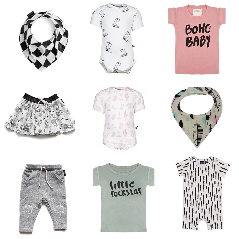 babykleding-zomer2016-babylabel