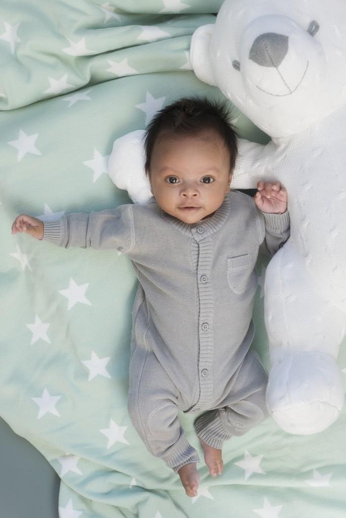 baby'sonly-babykleding-babylabel
