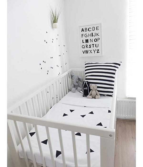 carlijnq-babydekbed-babylabel