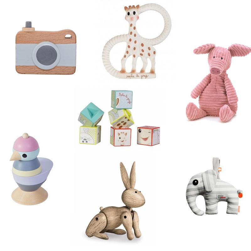 leukste-babyspeelgoed-babylabel