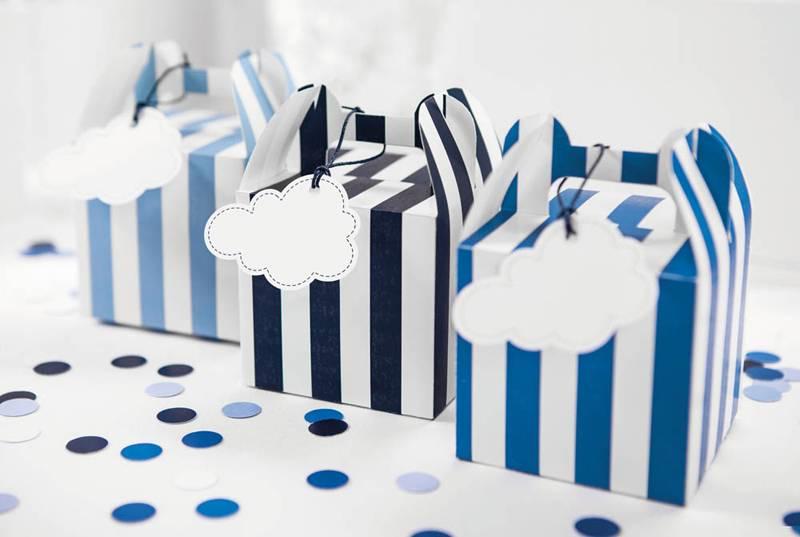partydeco-wolkjes-giftbox-babylabel