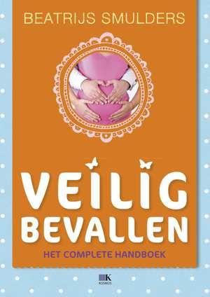 veilig-bevallen-beatrijs-smulders-boek-cover-9789021553566