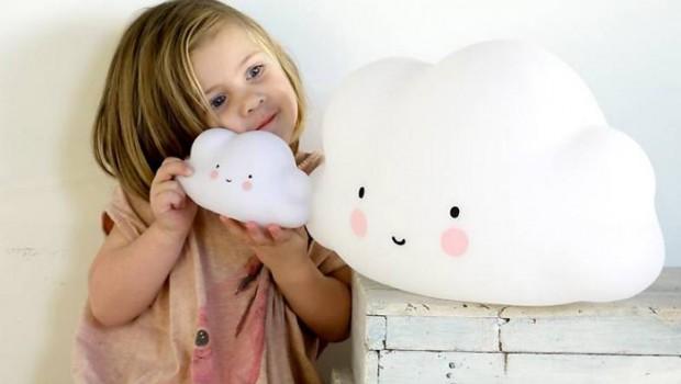 Lamp Kinderkamer Wand : Babykamer verlichting babylabel