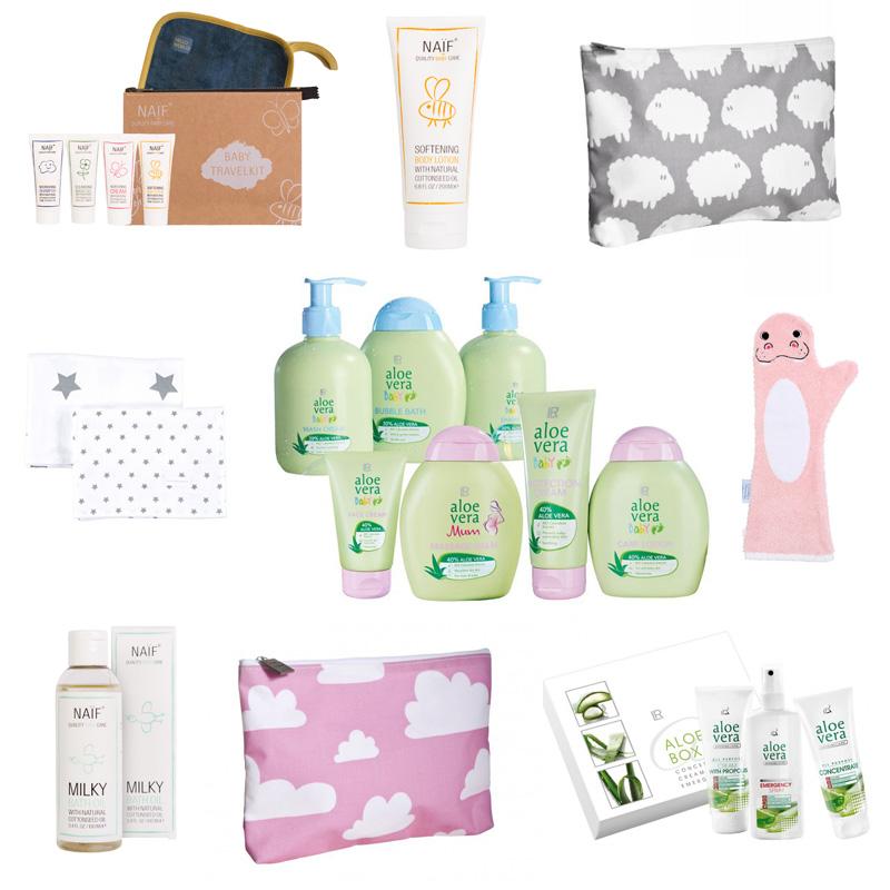 verzorging-baby-producten-babylabel