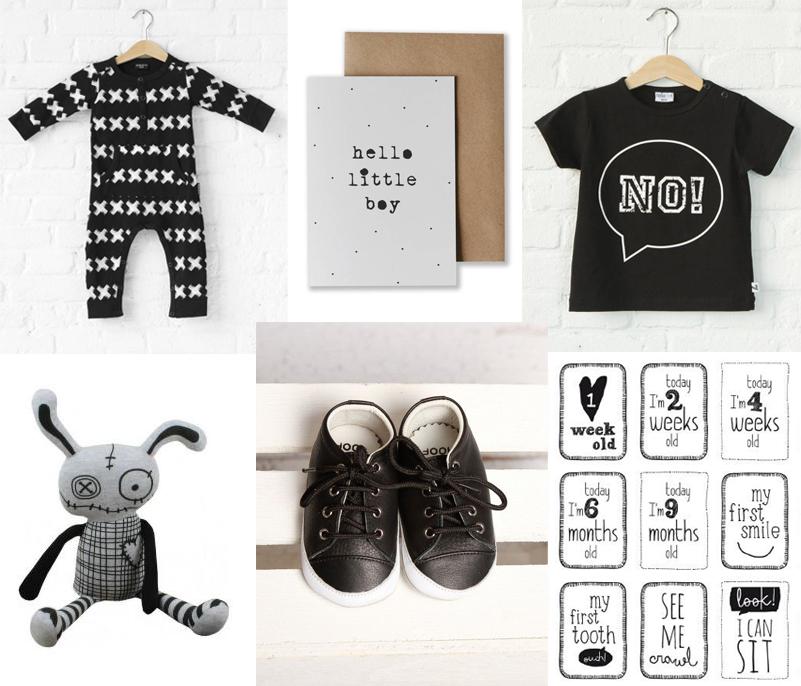 Small-rags-babykleding-smallrags.com-kinderkleding-urban-babykleding