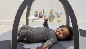 babygym, leukste babyspeelgoed, babylabel, sebra baby speelgoed