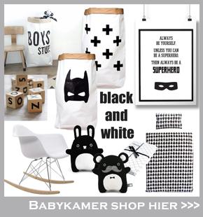 babykamers, babykamer styling, babykamer inspiratie, babykamer voorbeelden, babykamer collages