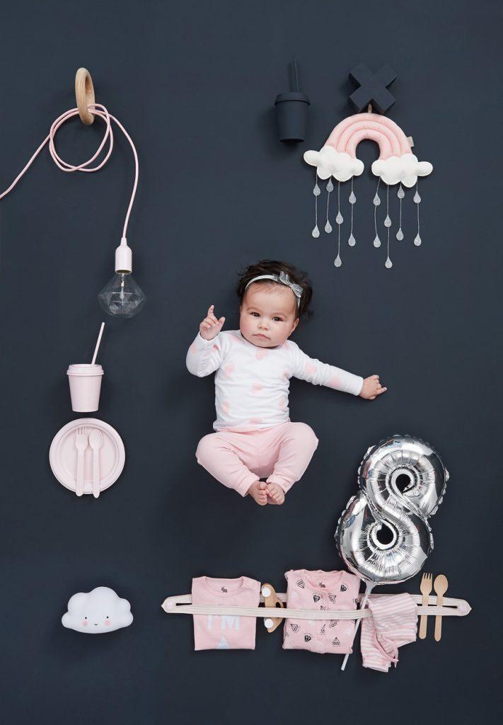 z8 newborn collectie, Z8 babykleding, hippe babykleertjes