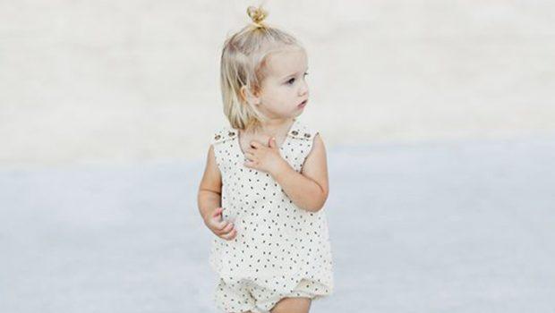 rylee and cru, hippe babykleding, babylabel, urban babykleding