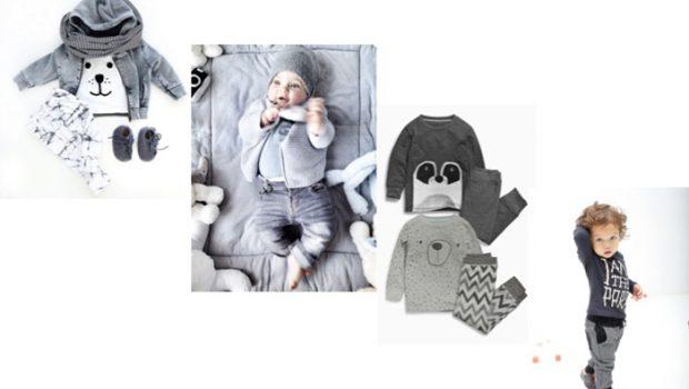 babykleding trends, babykleding trends winter 2016-2017, babylabel