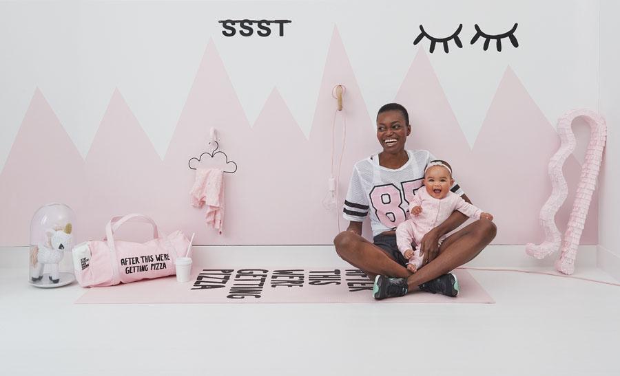 nieuwe Z8 collectie, Z8 newborn collectie winter, z8 babykleding, z8 newborn