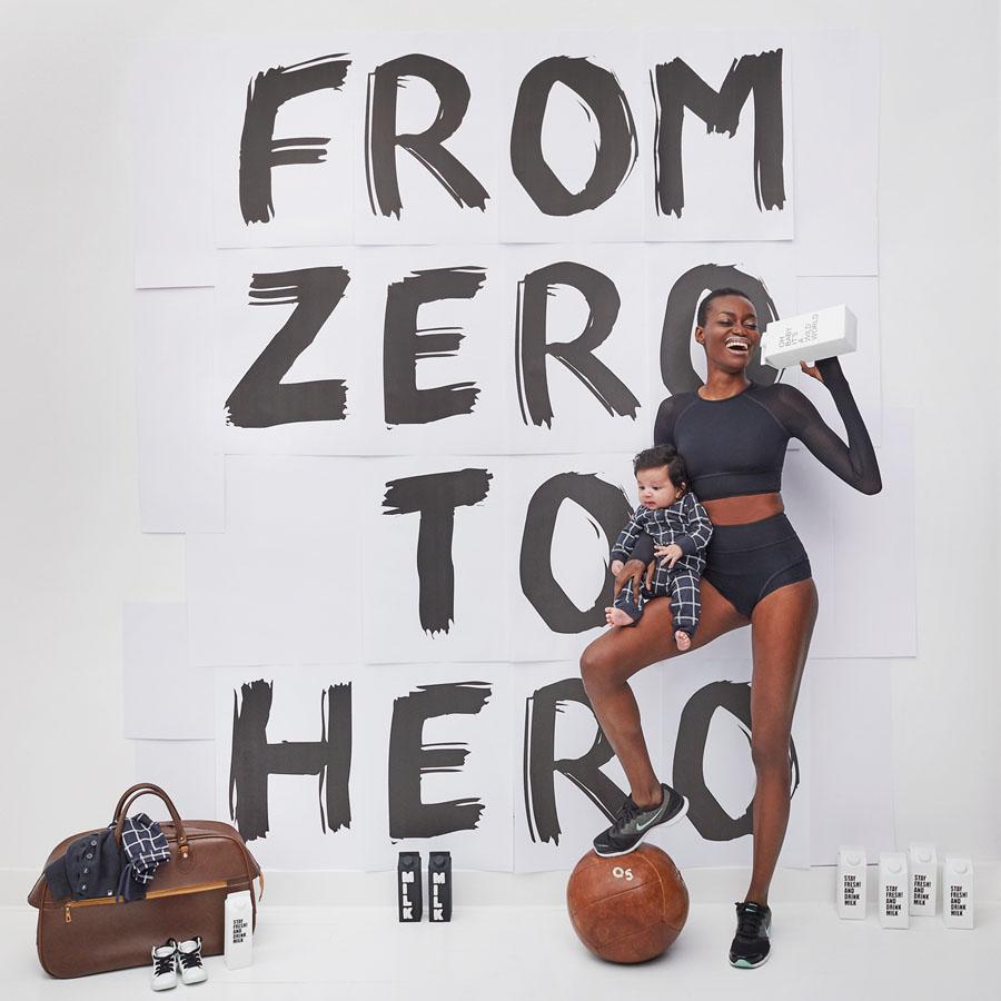 nieuwe Z8 collectie, Z8 newborn collectie winter, z8 babykleding, z8 newborn, hippe babykleding