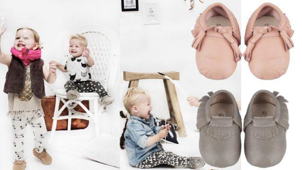 tiny happy feet, babyschoentjes, babyslofjes, babysokjes