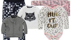 tumble n dry kinderkleding, tumble babykleding, tumble kinderkleding, winter 2017