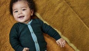 Hippe babykleertjes, baby jongen, winter babykleertjes