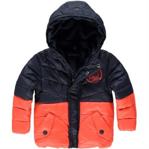 Pascal_Boys_Lo_JA_-_Outerwear_3060300027_DBLUE_TND_online_store_1