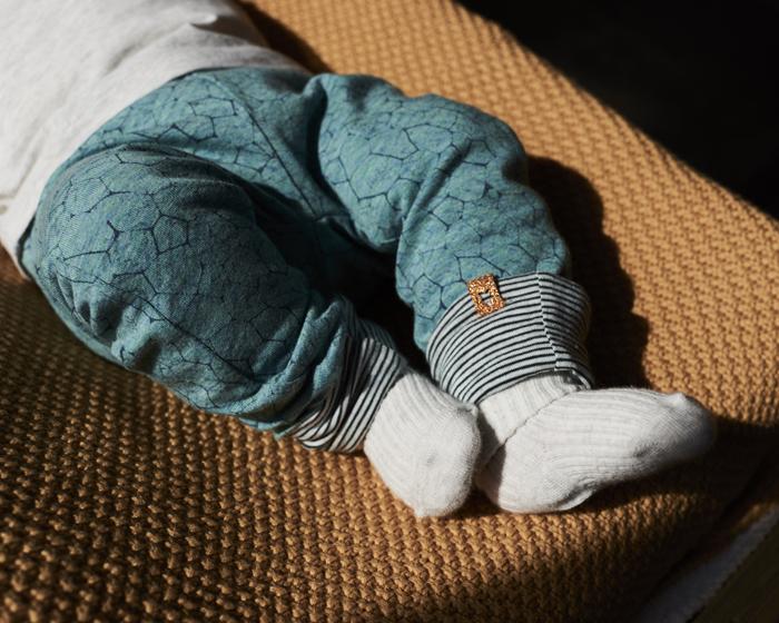 Sweet petit by prenatal, hippe babykleertjes