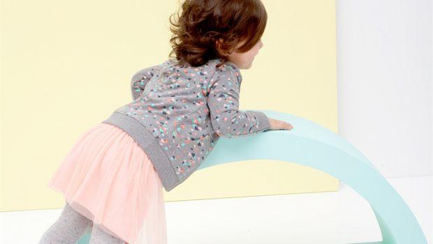 babykleding voor meisjes, meisjes babykleding, babykleding trends winter 2016-2017