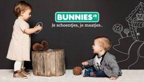 bunnies kinderschoenen, winter 2017