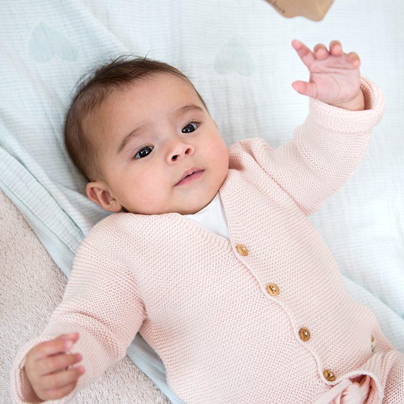 eerste babykleertjes, newborn babykleding, babylabel, koeka babykleding