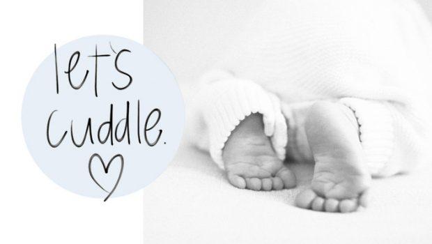 eerste babykleertjes, newborn kleertjes, eerste babysetjes, babylabel