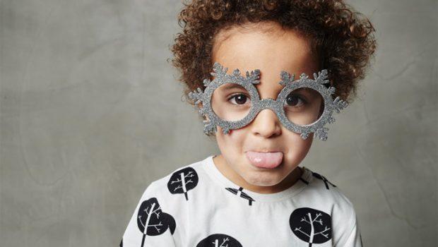 hippe nieuwe babymerken, carlijnq babykleding, babylabel