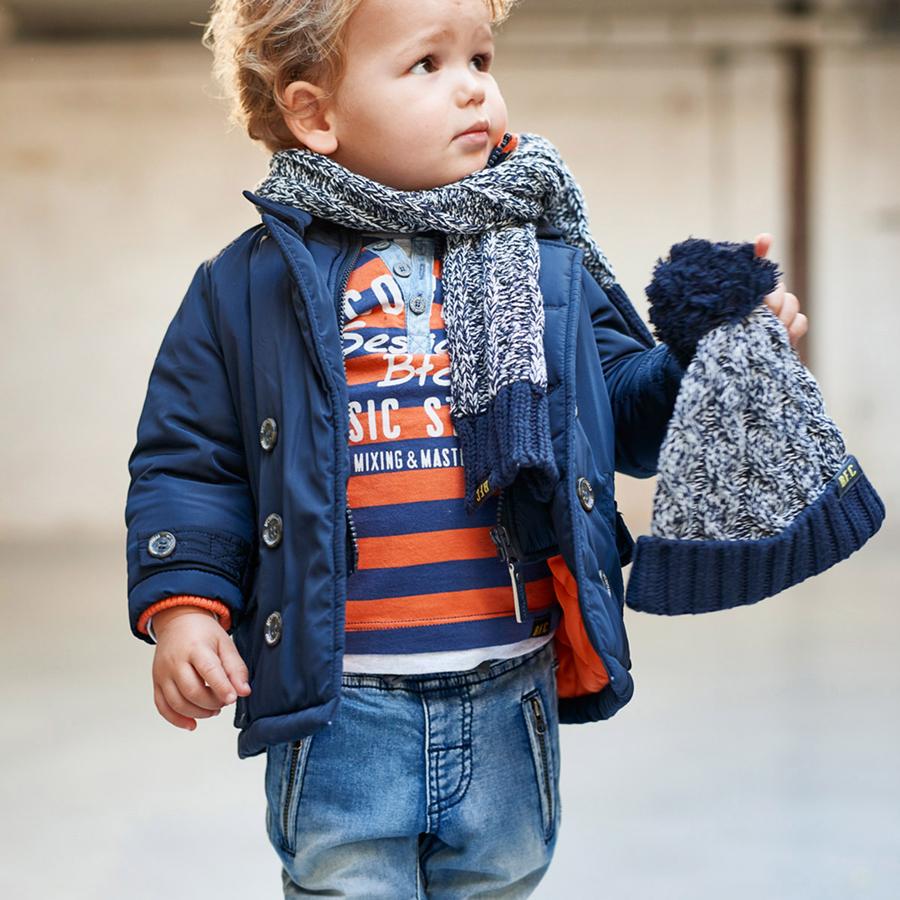 kinder winterjassen, babyjasjes, winterjassen winter 2016-2017, hippe babyjassen