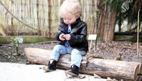 little kings shoes, inspiratie babyschoenen, hippe babyschoentjes, babyslofjes