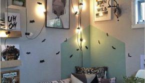 nachtlampjes, babykamer lampjes, baby lmapjes, kinderkamer verlichting